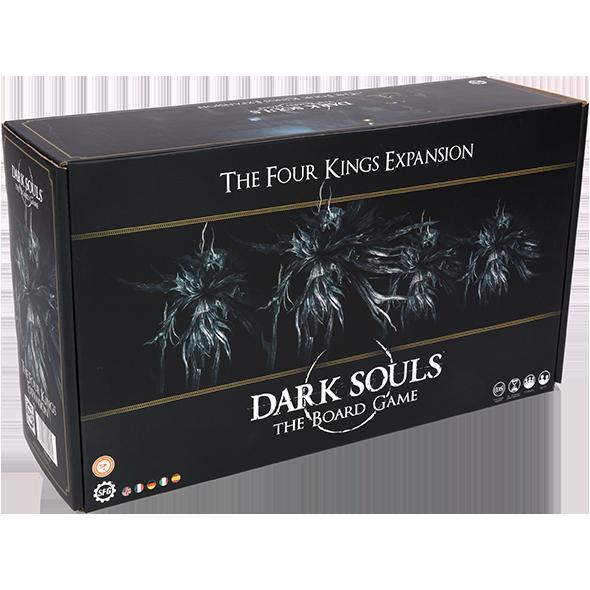 DSBG-Four-Kings-Expansion