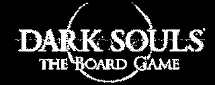 Dark-Souls-BG-Small-Logo